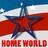 HomeWorldOnline