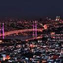 Oktay Demir (@1972_oktay) Twitter
