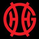 @Genting_Casinos