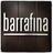 BarrafinaDeanStreet