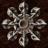 deskull's icon