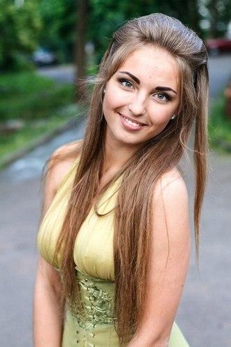 Валерия васильева работа киев для девушки эскорт
