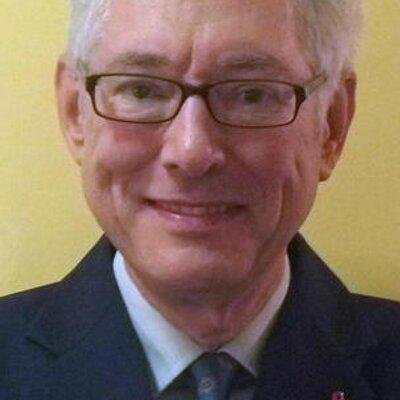 Bill Tammeus on Muck Rack