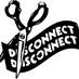 DisconnectDisconnect