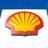Skuad Shell Perak