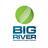Big River IPN