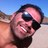 τάσος (@kostasos) Twitter profile photo