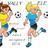 NoiDonne_Calcio