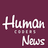 Human Coders News