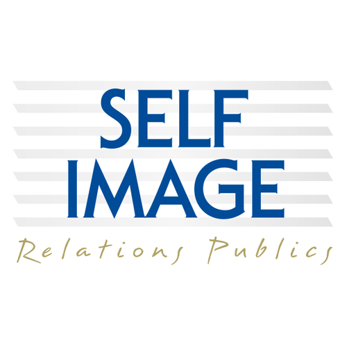 Self Image (@Selfimage) | Twitter