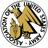 Assn. of the US Army