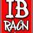 Brad Brown - IBRACN