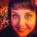 Kristen Ferguson (@02fergy) Twitter