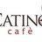 Catino Caffe