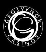 @GCasinoReading