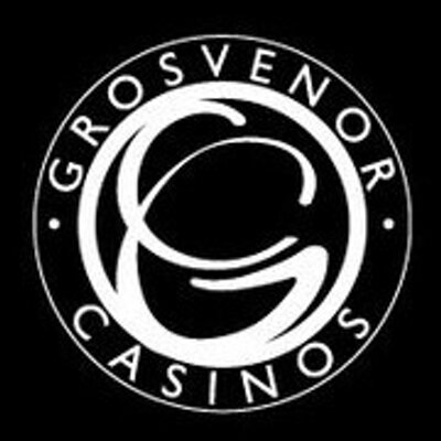 g casino reading