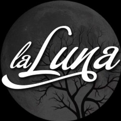 Výsledok vyhľadávania obrázkov pre dopyt Laluna