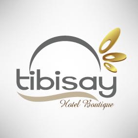 @TibisayHotel
