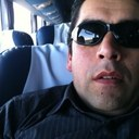 Guillermo Villalobos (@1979Guillermo) Twitter