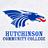 HutchCC News