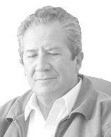 Humberto Vacaflor