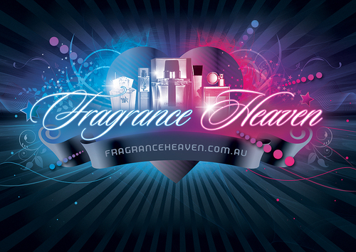 Fragrance Heaven Fragranceheaven Twitter