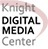 Knight Dig Media Ctr Social Profile