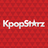 KpopStarz Live