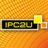 IPC2U Group