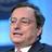 Plaid Mario Draghi