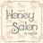 Honey Salonルミネエスト新宿店