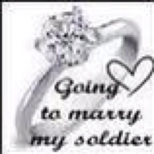 army fiancé quotes usarmyfiance  twitter