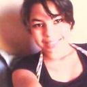 Ana Luiza (@03198997) Twitter