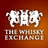 WhiskyExchange retweeted this