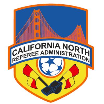 f6c361e5b Cal-North Referees ( cnra)