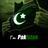Aik Pakistani