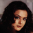preity zinta1 normal Bollywood Celebrities on Twitter