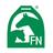 FN e.V.