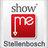 ShowMe Stellenbosch