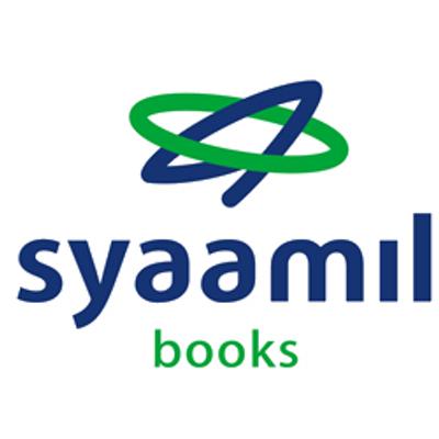 Syaamil Books On Twitter Kehebohan Wisata Quran Sdit