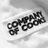 Company of Cooks