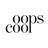 Oopscool