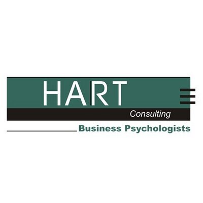 Hart consulting hart hr twitter for Portent hart consultancy