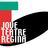 Jove Teatre Regina