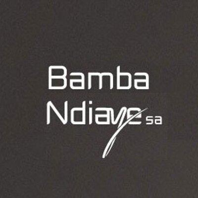 Bamba ndiaye bambandiaye2012 twitter for Bamba ndiaye carrelage