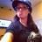 Lauren Medina - laurart123