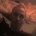 wesley leonard - @wesley200 - Twitter