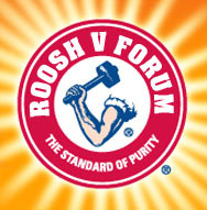 Roshvforum online dating