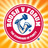 Roosh V Forum