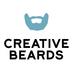 CreativeBeards